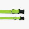 Vodítko Hafco Neon - zelené