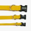 Vodítko Hafco Classic - žluté