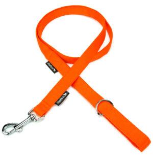neon-oranzova