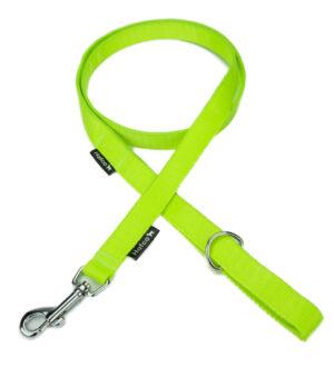 neon-zelena